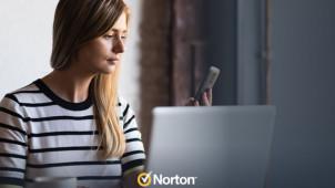 Save Extra 40% Off 360 Standard at Norton LifeLock