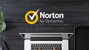 Jusqu'à 63 % de remise : Norton Security Standard, Deluxe, Premium