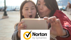 Try for 30 Days For Free at Norton by Symantec