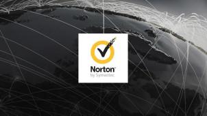 35€ Rabatt auf Norton Security Premuim