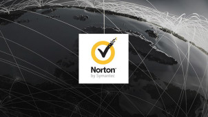 45% Rabatt auf Norton Security Premium