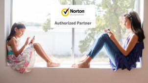 60% Off no Norton 360 Premium (1 ano) + 20% Off Extra c/ o Cupom Norton by Symantec