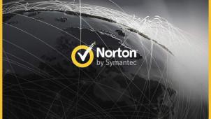 65% Rabatt auf Security Deluxe + GRATIS Secure VPN von Norton