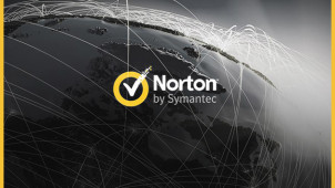 $70 Off Norton Security Premium for Three Devices at Norton by Symantec
