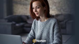 Norton Family GRATUIT pendant 1 mois