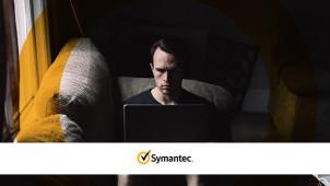 Norton Security com até 43% de desconto + 20%OFF no cupom