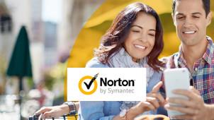 Norton Security Premium com R$80OFF