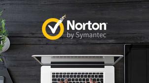 Norton Security Essencial: Proteção para 1 PC por apenas R$69 por 1 ano