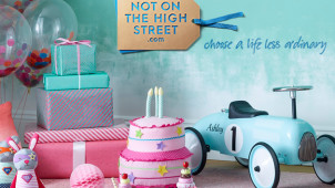 Not on the high street discount codes get up to 50 off up to 50 off in the sale at notonthehighstreet negle Choice Image
