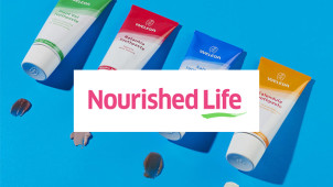 Nourished Life Rewards Club: Join and Get 10% Off at Nourished Life