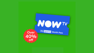 40% Off Sky Sports Month Pass, €29 a Month for Up to 3 months - No contract, Cancel Anytime!