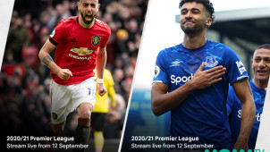 Over 25% Off Sky Sports Month Pass for 12 Months at NOW TV - Just £25pm