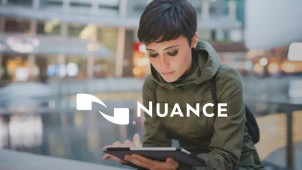 Software Upgrades ab 149€ bei Nuance