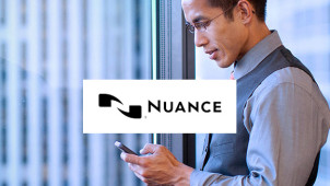 Find 50% Off in the End of Summer Sale at Nuance - Now Extended!