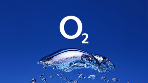 £60 Gift Card with New Customer £40 and Over Mobile Handset Pay Monthly Tariffs at O2