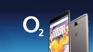 Free £50 Gift Card with Pay Monthly Tariffs Over £45 at O2