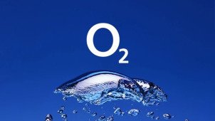 £60 Gift Card with New £40 and Over Mobile Handset Pay Monthly Tariffs at O2 - Including Samsung S8