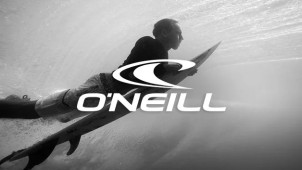 Extra 10% Off Summer Sale Orders at O'Neill