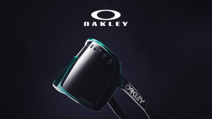 Amazing Discount with 30% Off Selected Eyewear Too good to Go at Oakley