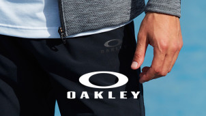 Up to 50% off Sunglasses, Eyeglasses, Custom and Apparel + free shipping at Oakley