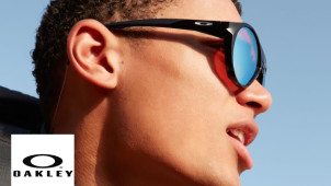 Oakley are Giving You 30% Off Your 2nd Pair of Eyewear/Goggles Now!