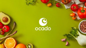 50% Off Selected Orders at Ocado