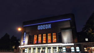 2 for 1 Cinema Tickets with Meerkat Movies at ODEON (Qualifying Insurance Necessary)