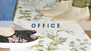 60% Off in the Big Summer Sale at Office Shoes