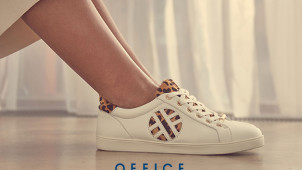£5 Amazon Gift Card with Orders Over £60 at Office Shoes