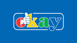 Slevy až -49% na malé spotřebiče na Okay.cz