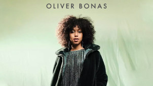 50% Off Selected Items in the End of Season Sale at Oliver Bonas