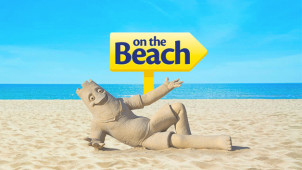 £125 Gift Card with Upfront Bookings Over £2500 at On The Beach