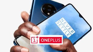 £20 Gift Card with Orders Over £600 at OnePlus
