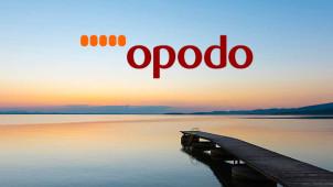 Vols à prix minis sur Opodo