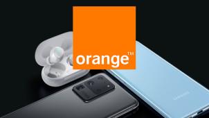 -10€ sur votre forfait 50Go chez Orange !