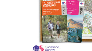 Save 15% on all Garden Games at Ordnance Survey
