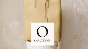 Enjoy 30% Off at Oroton