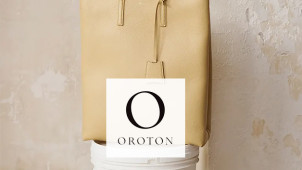 Save Extra 20% Off Already Discounted Items at Oroton