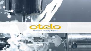 Petits Prix & promo avec les offres Destockage sur Otelo