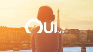 Trains OUIGO dès 16€ sur OUI.sncf