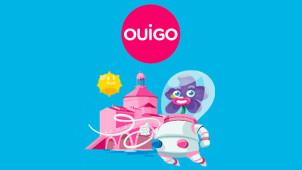 5€ pour les enfants de moins de 12 ans avec OuiGo