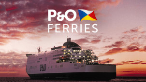 6 Free Bottles of Wine with Calais Day Trip Return Bookings at P&O