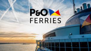 Ontvang 15% vroegboekkorting naar Hull bij P&O Ferries