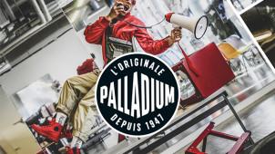 Promotions: des remises jusqu'à -50% avec Palladium