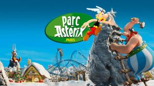 Code : profitez de 30% de réduction sur votre séjour au Parc Astérix