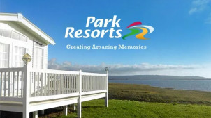 Up to 25% Off Spring Orders at Park Resorts