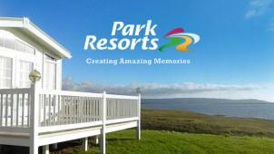 Find £50 Off Autumn Off-Peak Breaks at Park Resorts