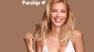 20% Rabatt auf alle Premium-Mitgliedschaften bei Parship.de
