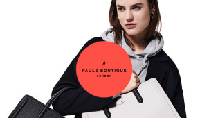 15% Off Purses at Paul's Boutique