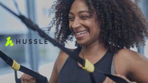 Up to 15% Off 10 Visits with FitFix 10 at Hussle